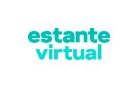 www.estantevirtual.com.br